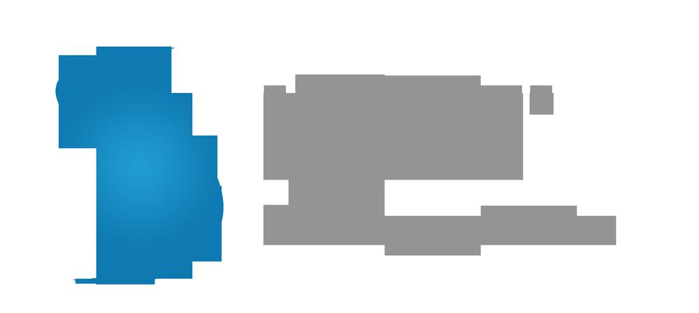 Soluciones digitales de impresión